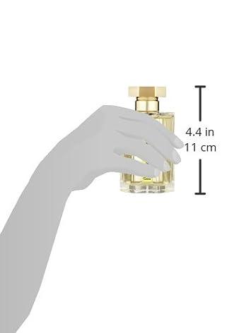 L Artisan Parfumeur Batucada Eau de Toilette, 3.4 fl. oz.