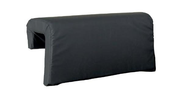 Amazon.com: Wheelchair Arm Covers - One Pair (46x7x10cm ...