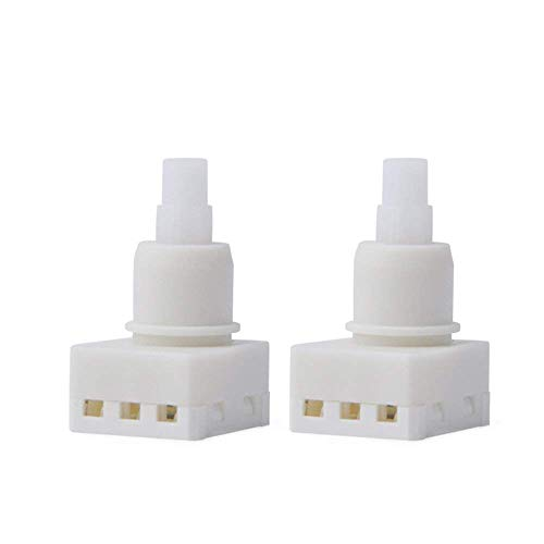 Pack of 2 Dorman 924-798 Dome Lamp Switch