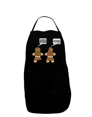 funny kitchen aprons - 4