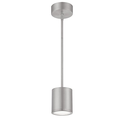 Advanced Leds For Solid State Lighting - 8