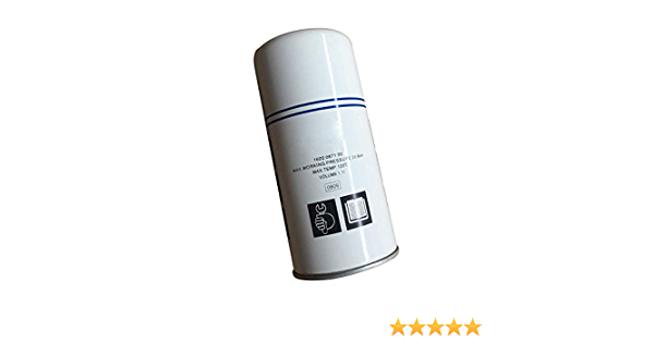 Atlas-Copco 1622-8557-00 Compatible Filter Element by Millennium-Filters