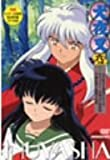 Inuyasha Season 6 Vol.1 [Japan Original]