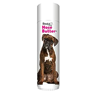 The Blissful Dog Nose Butter for Dry Dog Nose 38