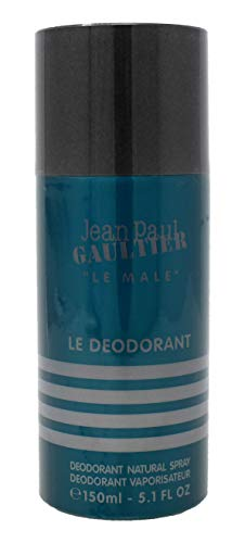 Jean Paul Gaultier By Jean Paul Gaultier Deodorant Spray 5 Oz For Men