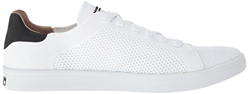 Bryson Sneaker Nason Mark black Men's White Angeles Los wA1IAz
