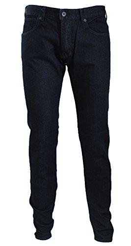 Z6J28 1R15 Armani Jeans Jeans Z6J28 1R Blu Blu 30 Uomo