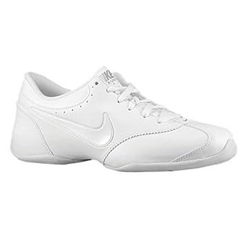 Top 20 White Nursing Shoes 2020