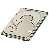 Toshiba MK1661GSYN 160 GB Internal Hard Drive (MK1661GSYN)