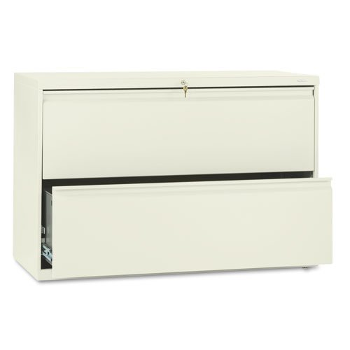 HON892LL - HON 800 Series Full-Pull Lateral File