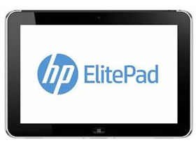 ElitePad 900 G1 32GB Net-tablet PC - 10.1'' - Intel - Atom Z2760 1.8GHz by hp