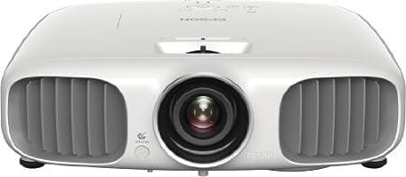 Epson Eh Tw5910 3d Projektor Lcd Display 1920x1080 Pixel Full Hd 2100 Ansi Lumen 2x Hdmi Usb 2 0 Heimkino Tv Video