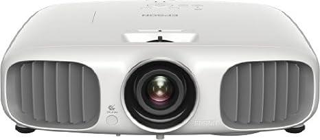 Epson EH-TW5910 - Proyector 720, (720 pixels): Amazon.es: Electrónica