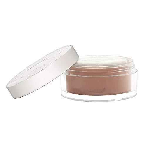 Christian Dior Loose Powder - Christian Dior Skin Nude Air Loose # 040 Honey Beige Powder for Women, 0.56 Ounce