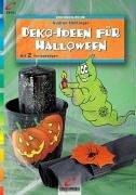 Brunnen-Reihe, Deko-Ideen für Halloween -