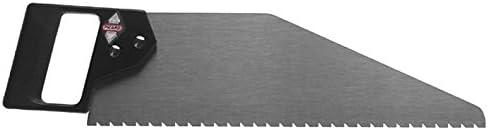 /Plata//Negro /300/380/mm de poliestireno Corona/ Picard 0072040/