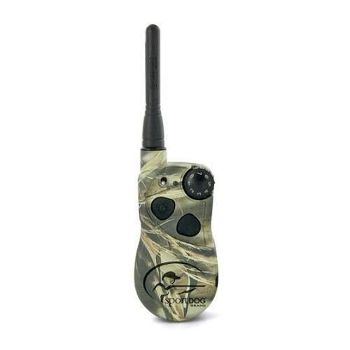 Sd-1825camo Sportdog Replacement Transmitter