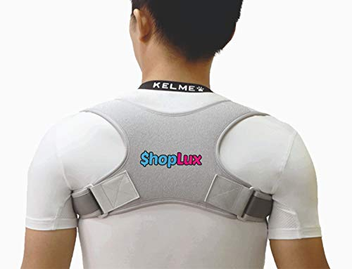 Bestselling Chest Supports