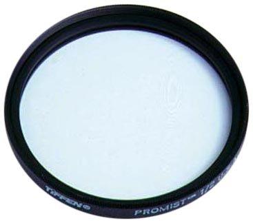 Tiffen 82PM12 82mm Pro-Mist 1/2 Filter by Tiffen