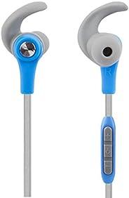 Altec Lansing MZX857-BLU-ESP Audifonos Bluetooth Deportivos