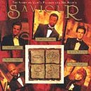 Saviour:Story of Gods Passion