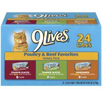 9lives-meat-lovers-sliced-variety-pack-canned-cat-food-24-55-oz-cans
