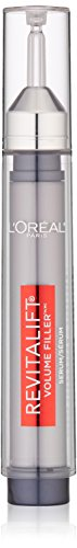 loreal-paris-revitalift-volume-filler-daily-re-volumizing-concentrated-facial-serum-05-fl-oz