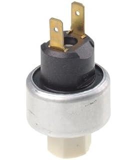 A//C Clutch Cycle Switch-Clutch Cycling Switch UAC SW 1122-R134AC