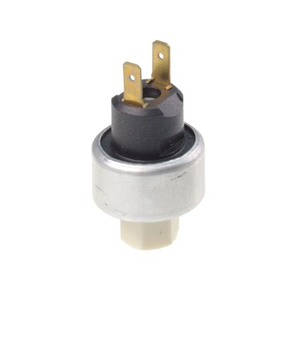 FJC 3203 A/C Clutch Cycle Switch