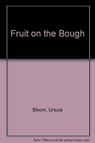 book cover of Fruit on the Bough