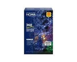 Noma 360 Led Lights - 2