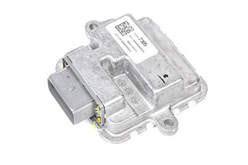 AC-DELCO 23337305 Module ASM-TRLR