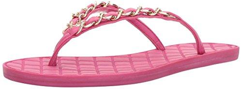 Flip Flop Womens Aerosoles Womens Womens Isabella Pink Flop Aerosoles Aerosoles Pink Isabella Flip w6qPRvIR