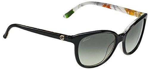 Lunettes de Soleil Femme Gucci GG3633 N S - Spectacles Frames Gucci