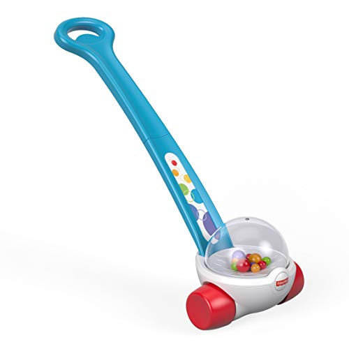 Top 10 Kids Vacuum Popper