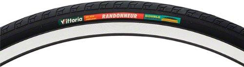 Randonneur Handlebar - 430g 700 x 25c Vittoria Randonneur Rigid Tyre