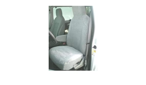 Magnificent Amazon Com Durafit Seat Covers Made To Fit 2009 2014 E Alphanode Cool Chair Designs And Ideas Alphanodeonline