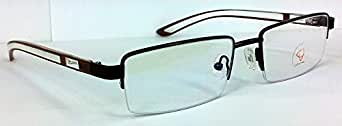 Icon Reading Glasses For Unisex D138
