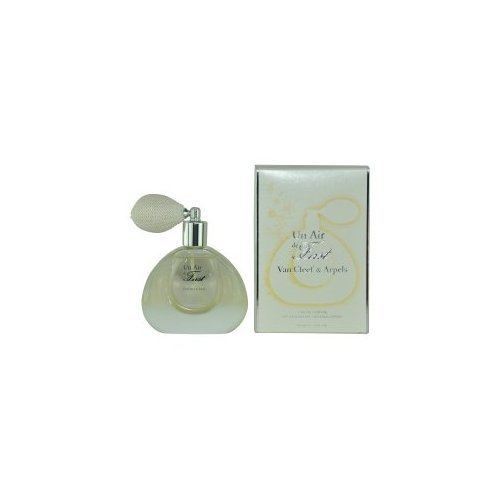 un-air-de-first-by-van-cleef-arpels-eau-de-parfum-60ml-20-fl-oz-with-an-elegant-white-atomizer