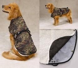Americana Dog Pullover-small/medium Red, My Pet Supplies