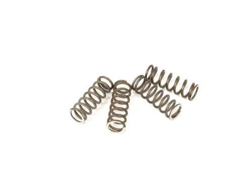 BBR Motorsports Clutch Springs 4 PK Chrome for Yamaha TT-R125
