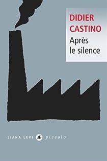 Après le Silence par Castino