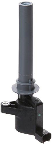 03 ford escape ignition coil - 6