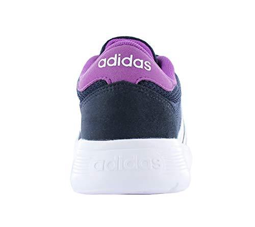 Ou Women De Adidas Femme Lite homme Racer Bleu Bb9833 Sport Chaussures Adulte wqRZ1wT