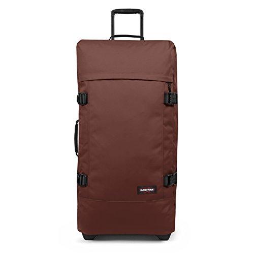 Tranverz Mud 121 cm Hand Grey L L 79 Luggage Brown Silky Eastpak wTpfdqw