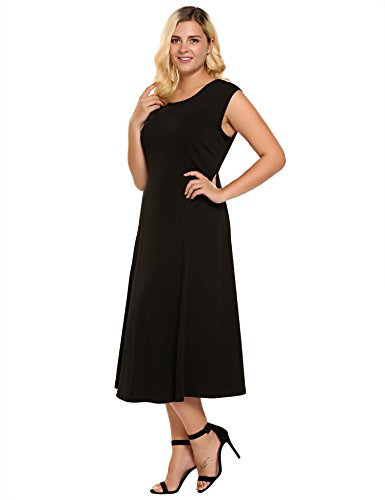 homecoming dresses in plus sizes - 8