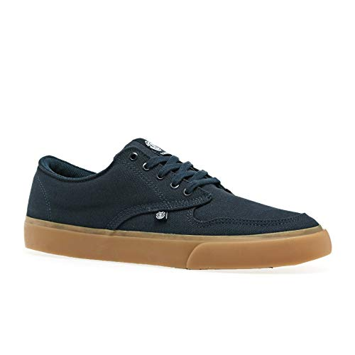 Eu Topaz C3 Element Shoes 42 Gum Navy HdAnqg8xF