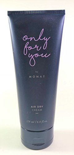 Looking for a only for you by monat? Have a look at this 2020 guide!