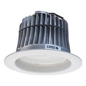 Cree Led Lighting Lr6 Gu24