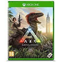 As a man or woman stranded naked, freezing and starving on the shores of a mysterious island called ARK, you must hunt, harvest resources, craft items, grow crops, research technologies and build shelters to withstand the harsh elements. Use ...